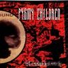 Cover of the album Deconstruct