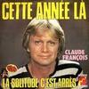 Couverture du titre Cette Annee La  (1976)