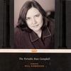 Couverture de l'album The Portable Kate Campbell