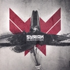 Cover of the album Alien Nation