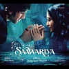 Couverture de l'album Saawariya (Original Motion Picture Soundtrack)