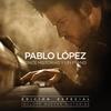 Cover of the album Once Historias y un Piano (Edición Especial)