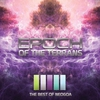 Cover of the album Epoch of the Terrans