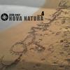 Couverture de l'album Nova Natura, Vol. 4