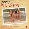 Cover of the album Ring of Fire - Single