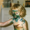 Cover of the album Bodies - EP