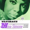 Cover of the album Ultimate Nina Simone