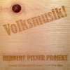 Cover of the album Volksmusik!