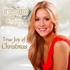 Couverture de l'album True Joy of Christmas