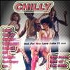 Cover of the track Easy Lovin, Easy Livin
