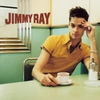 Couverture de l'album Jimmy Ray