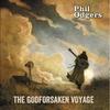 Couverture de l'album The Godforsaken Voyage