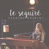 Cover of the album Te Seguiré - Single