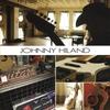 Couverture de l'album Johnny Hiland