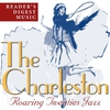 Cover of the album Reader's Digest Music: The Charleston - Roaring Twenties Jazz