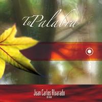 Cover of the track Tu Palabra (En Vivo)