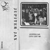 Couverture de l'album City Life '88 - EP