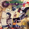 Cover of the album Hi Records: The Early Years