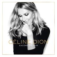 Cover of the track Encore un soir