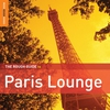 Cover of the album Rough Guide to Paris Lounge