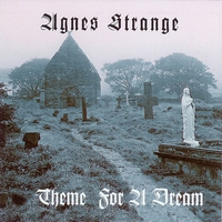 Couverture du titre Theme for a Dream