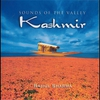 Cover of the album Kashmir - Sounds of the Valley