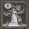 Cover of the album Redemption & Ruin
