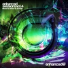 Couverture de l'album Enhanced Sessions, Vol. 4 Mixed by Estiva & Juventa