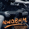 Couverture de l'album N.W.O.B.H.M (New Wave Of British Heavey Metal)