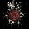 Cover of the album Saw VI (Soundtrack from the Motion Picture)