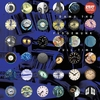 Couverture de l'album Full Time