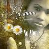 Cover of the album No More - Single