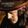 Cover of the album Zucchero: All the Best