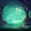 Cover of the album Ihre Fantasie - Single