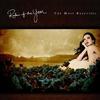 Couverture de l'album The Most Beautiful