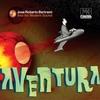 Cover of the album Aventura