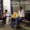 Cover of the album Passant