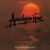 Cover of the track The End (Edit Version from Apocalypse Now)