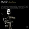Couverture de l'album Betty Carter's Finest Hour