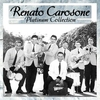 Cover of the album Platinum Collection: Renato Carosone - 40 Original Recordings (Remastered)