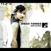 Couverture de l'album MTV Unplugged: Diego Torres