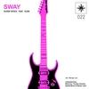 Cover of the album Sway (Remixes) [feat. Klixx]