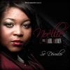 Cover of the album Se dévoiler (feat. Rahil Kayden) - Single