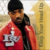 Cover of the album Keep You Head Up - Single
