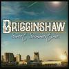 Cover of the album Sweet Summertime - Single