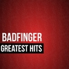 Cover of the album Badfinger Greatest Hits