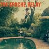 Cover of the album Apache Relay