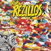 Cover of the album Can't Stand The Rezillos: The (Almost) Complete Rezillos