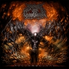Cover of the album Noctambulant