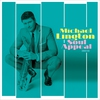 Couverture de l'album Soul Appeal